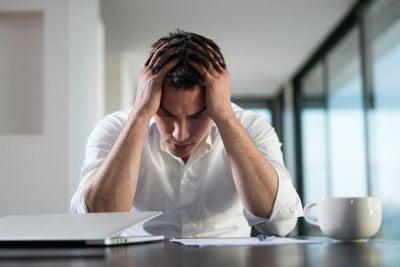 ¿Qué hacer cuando alguien de tu equipo atraviesa una crisis personal q...