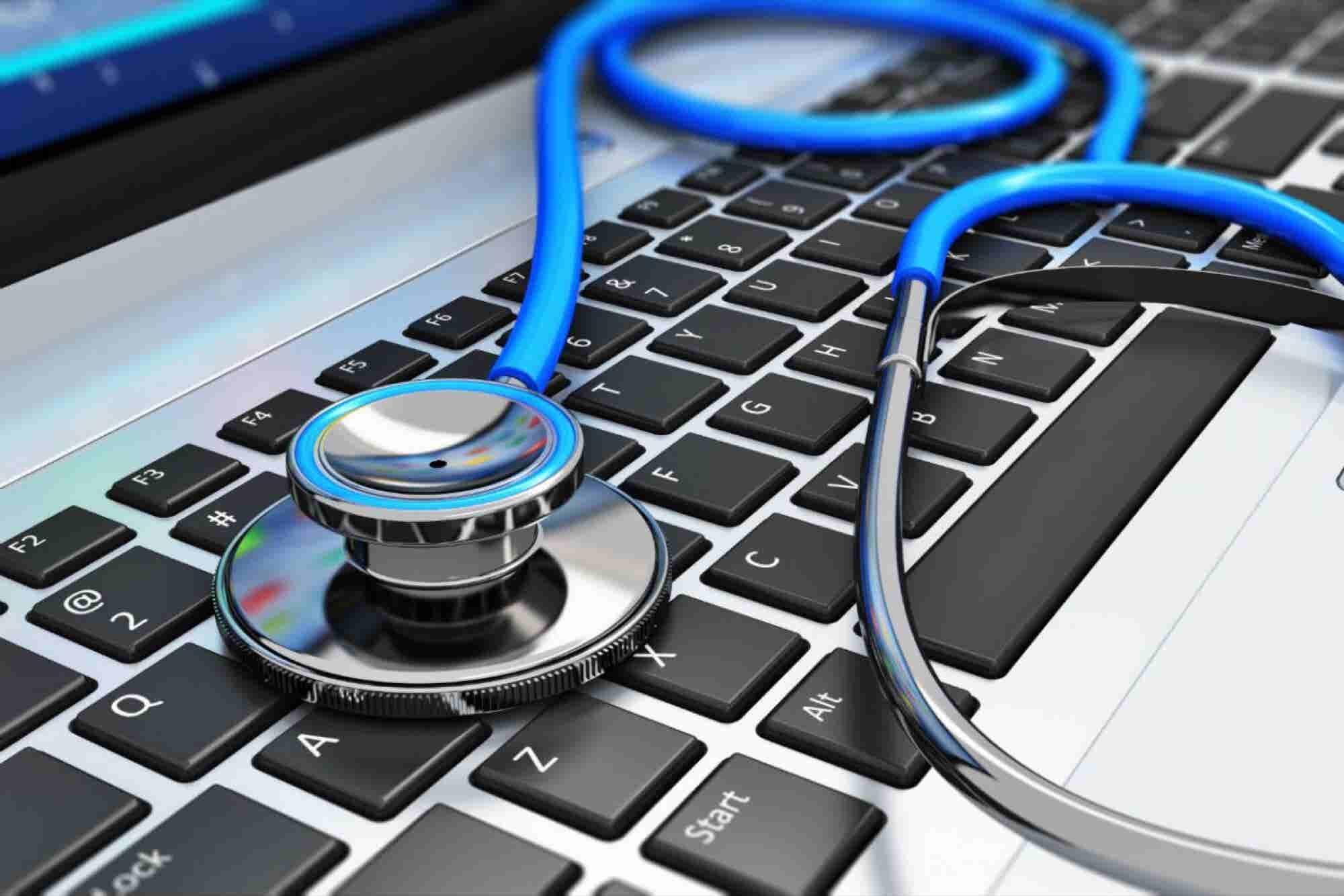 5 maneras en que la Inteligencia Artificial (ya) está curando tus enfermedades