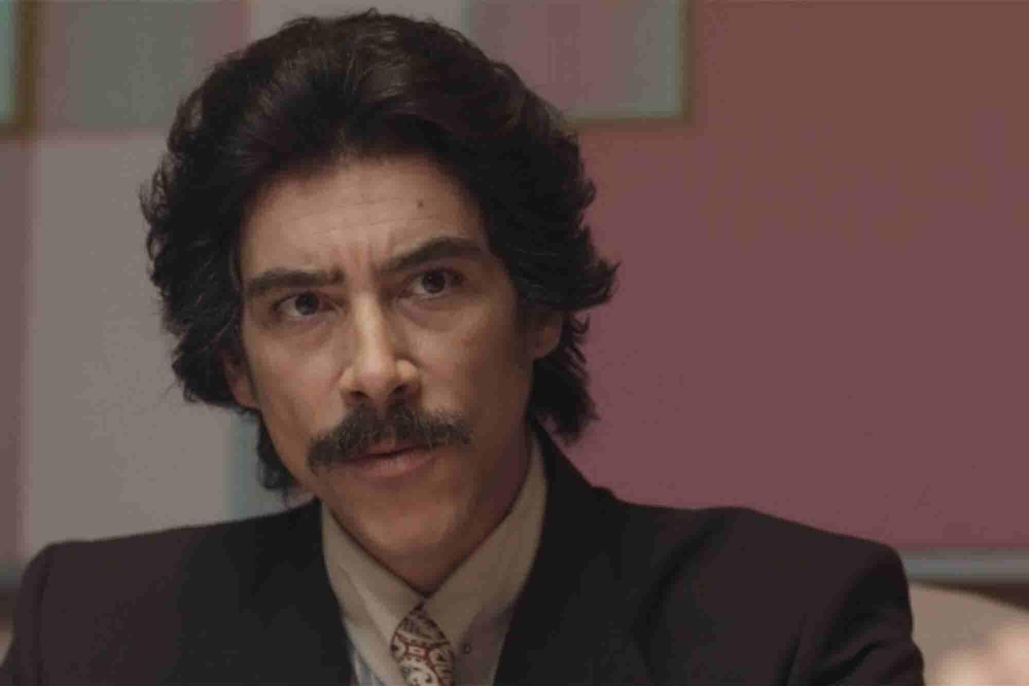 Las 'no lecciones' de negocios que nos deja Luisito Rey