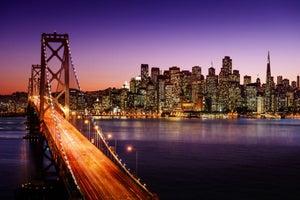 San Francisco, santuario del emprendimiento latino
