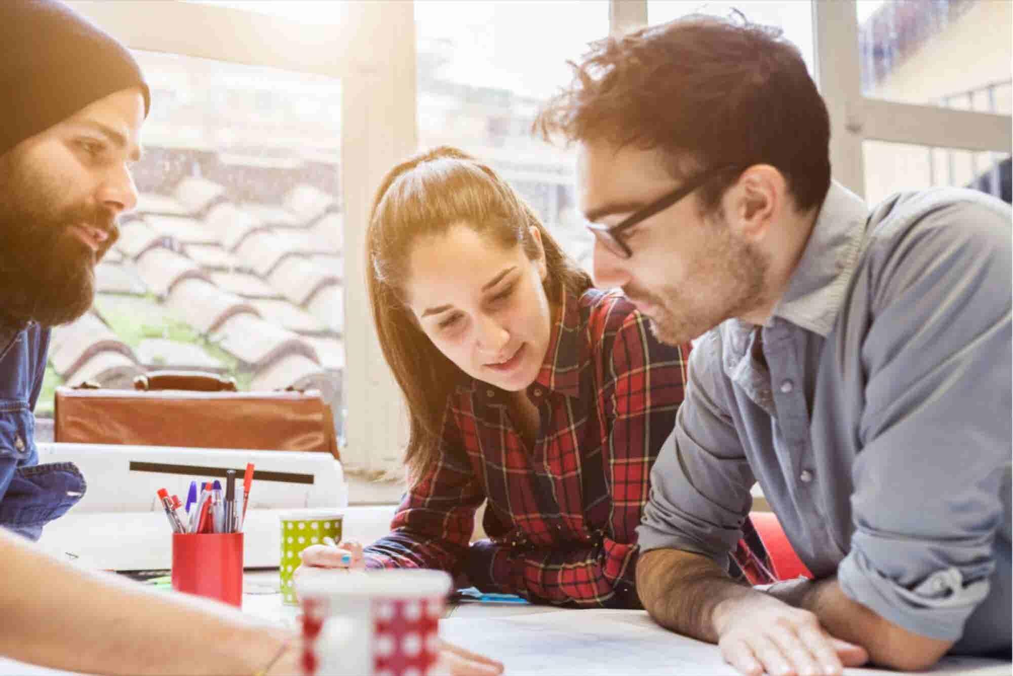 The Lowdown On Hiring Fresh Graduates At Your Enterprise This Summer