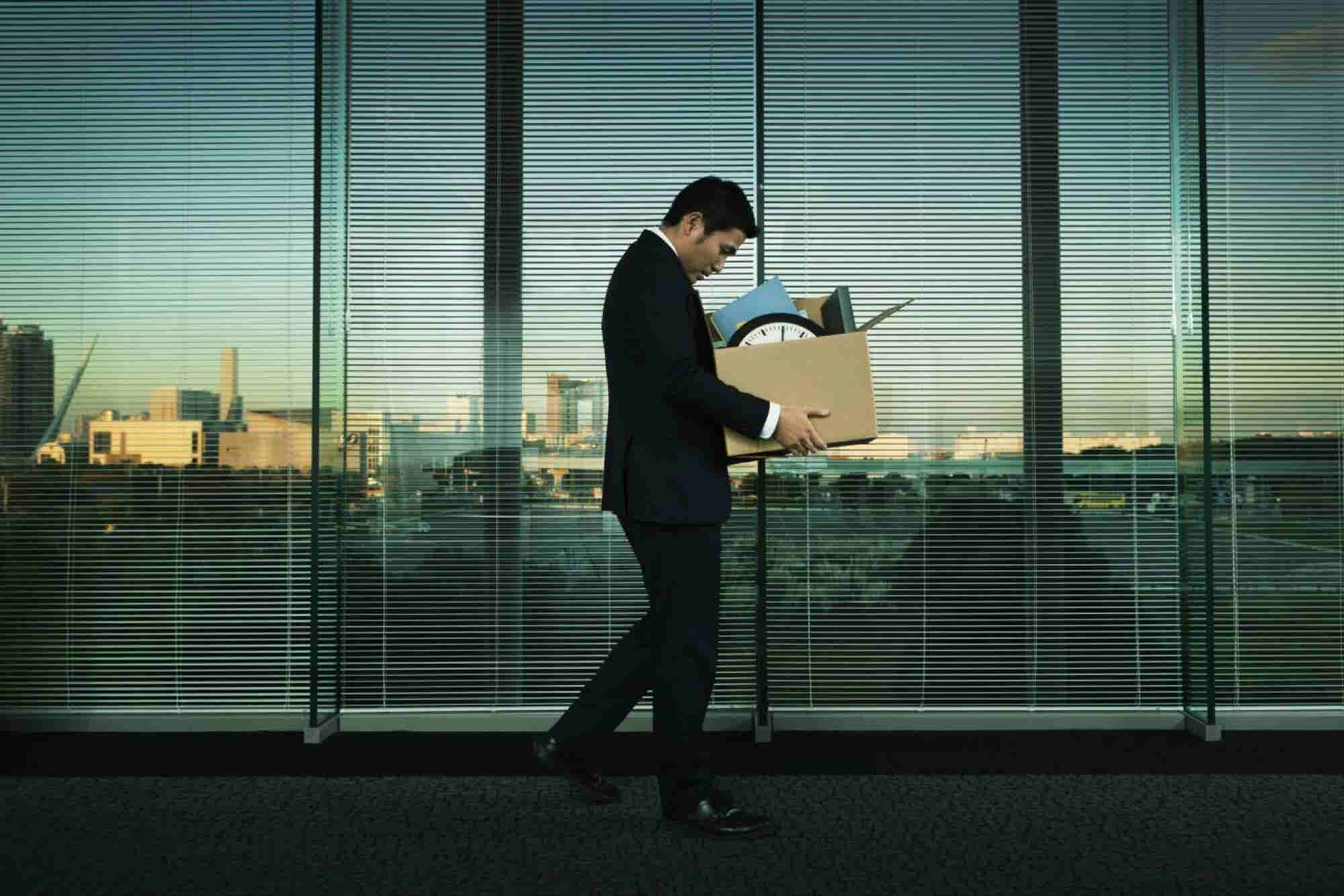 Employees Underperforming? How to Respond to These 3 Excuses.