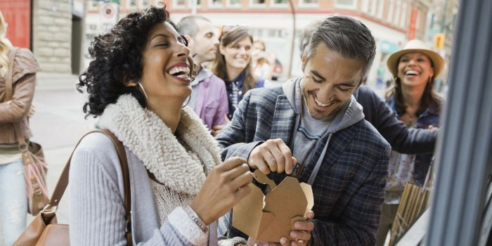 How to Measure Your Customers' Happiness Score (and Why That Matters)