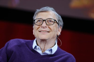 Why Engineers Like Bill Gates and Jeff Bezos Make Great CEOs