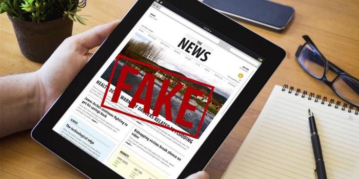 WhatsApp busca investigadores de 'fake news'