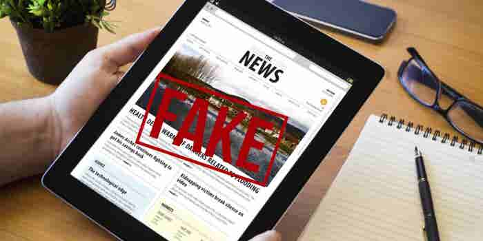 WhatsApp busca investigadores de 'fake news'