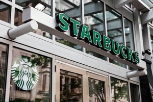 With Schultz Out, Starbucks Must Consider These 5 Elements of Its Brand Story