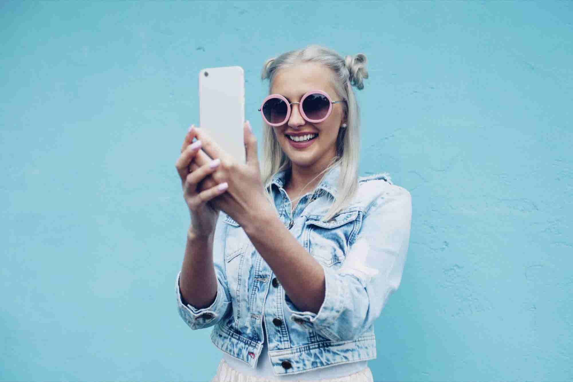 5 Reasons to Stop Posting Hype on Social Media
