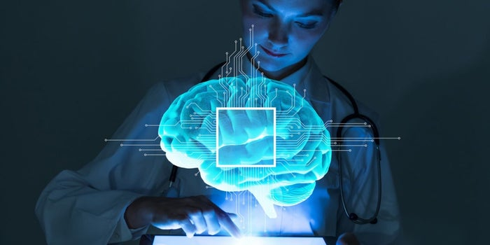 AI Is Transforming Healthcare as We Know It. Here's a Look at the Future -- and the Opportunities for Entrepreneurs.
