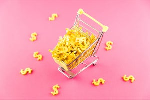 6 Ways to Quickly Improve Your Conversion Rate and Make More Money From Ecommerce