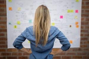 10 Critical Pieces to Gain Momentum in Business (and Life)