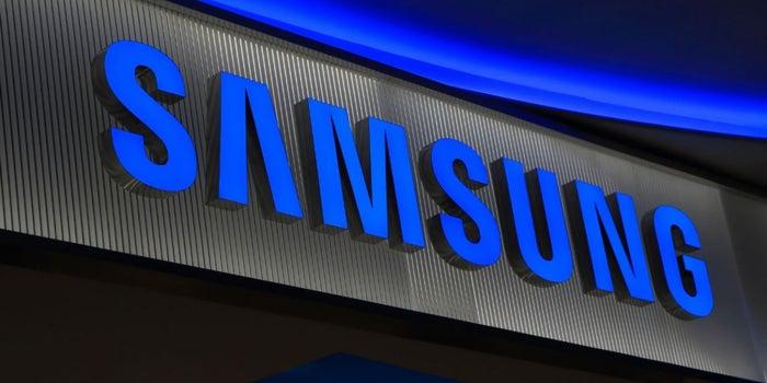 Samsung abre la fábrica de smartphones más grande del mundo