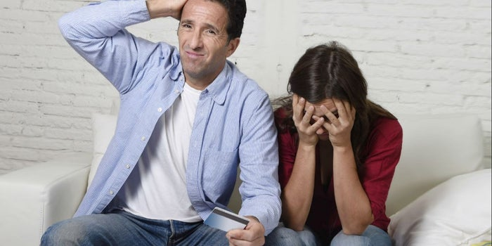 ¡Cuidado con el autosabotaje! 5 errores financieros que debes evitar