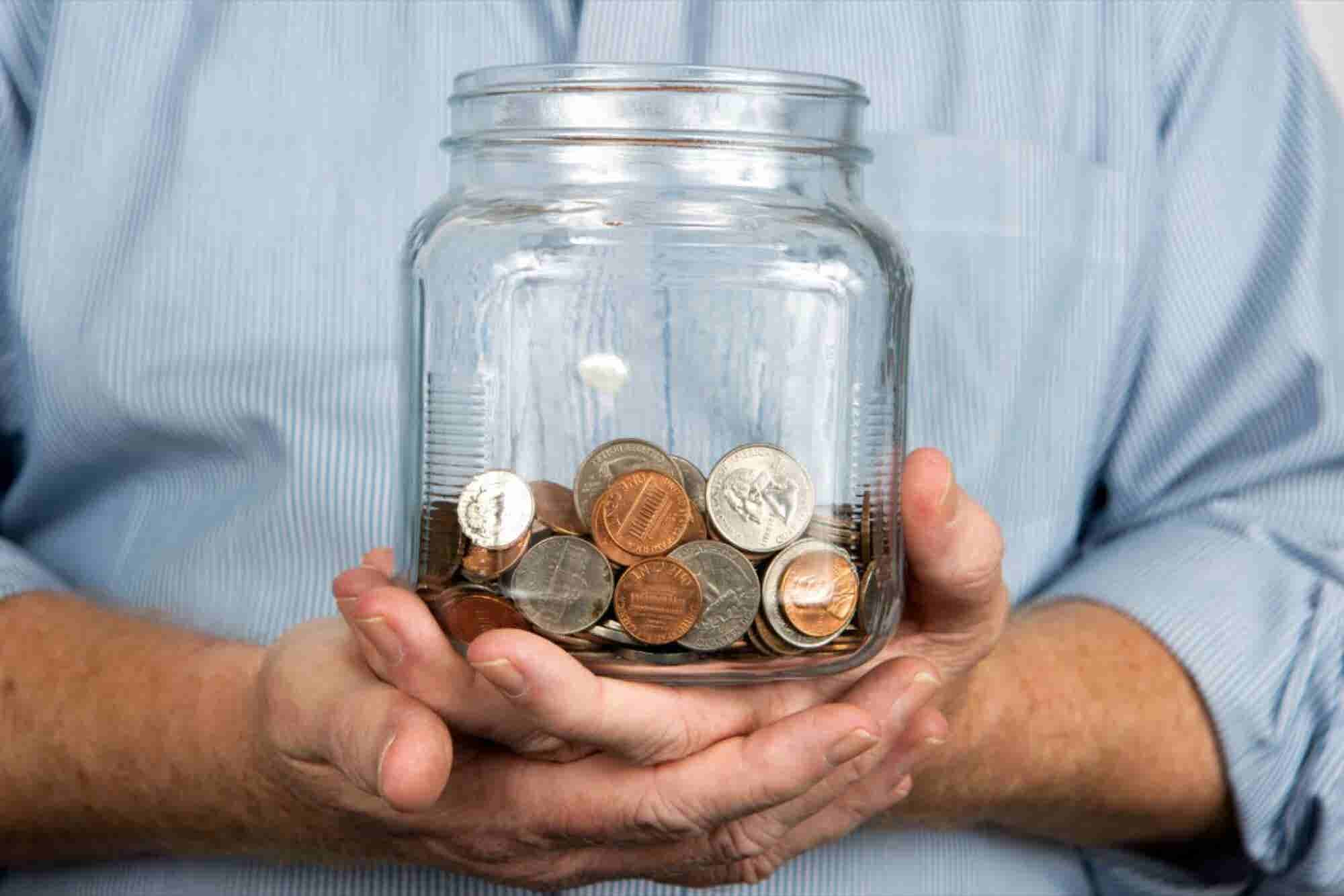 5 reglas básicas para invertir