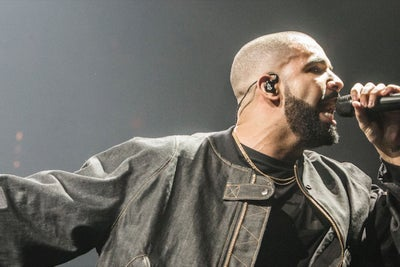 Uber and Alphabet Make an Electrifying Deal and Drake's 'Scorpion' Bre...