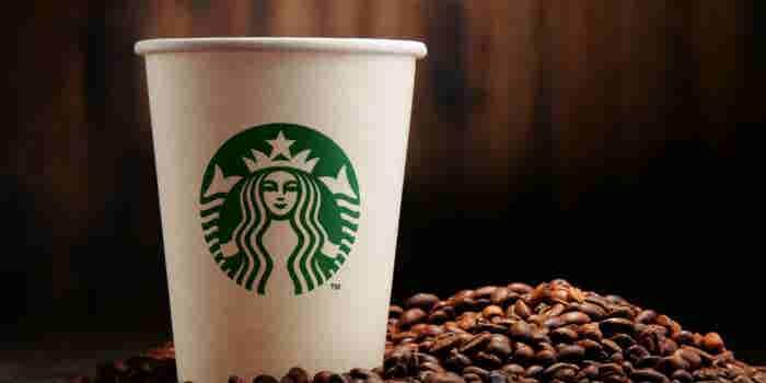 El ambiente, tema del momento para Starbucks