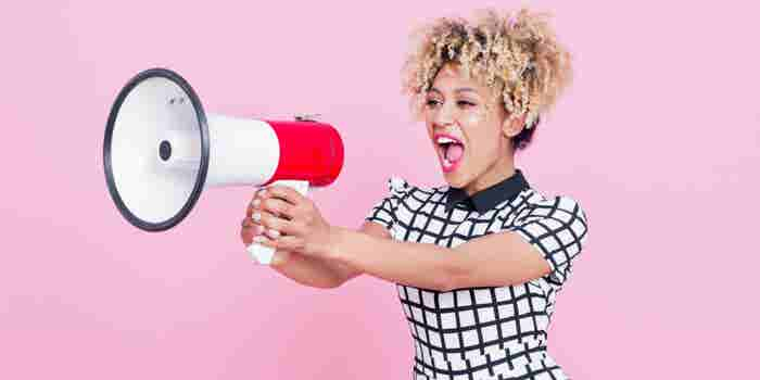 It's Okay to Promote Yourself -- in Fact, It's Necessary. Here's How to Do It Better.