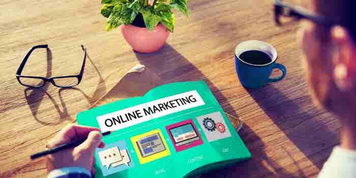 5 consejos de Google para crear una campaña de marketing para startups