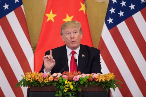 $34 Billion in Goods: Are Your Company's Products Affected by the New Chinese Tariffs?