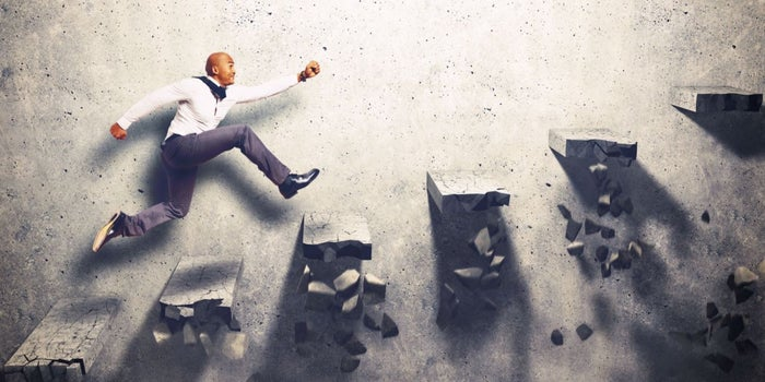 Ways to Develop the Power of Decision Making for New Entrepreneurs