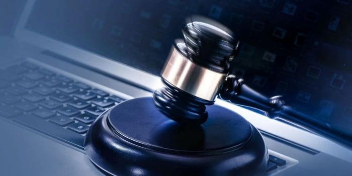 6 emprendedores que te facilitan los procesos legales con tecnología