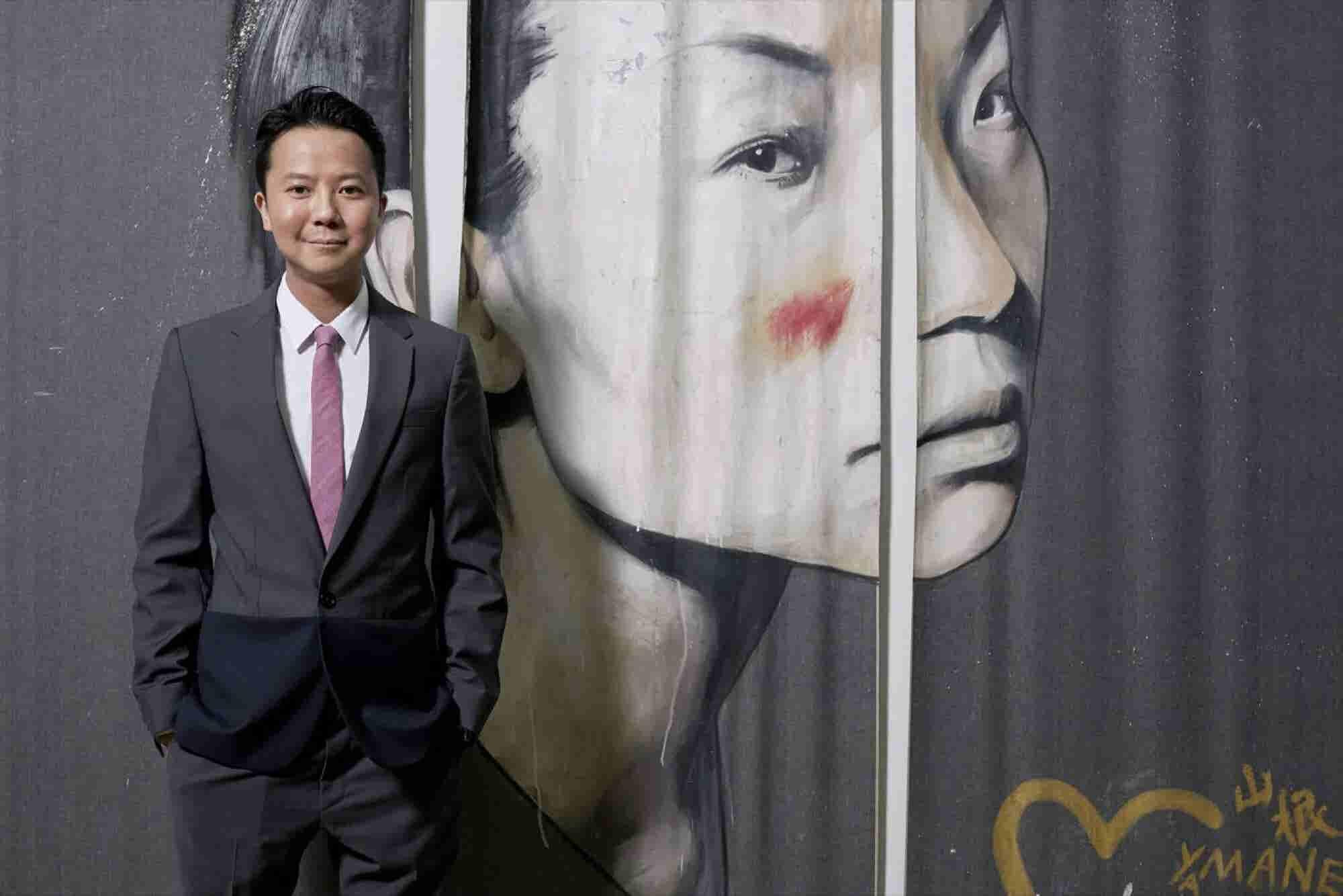 This Asian Turnaround Specialist Spun Straw Into Gold