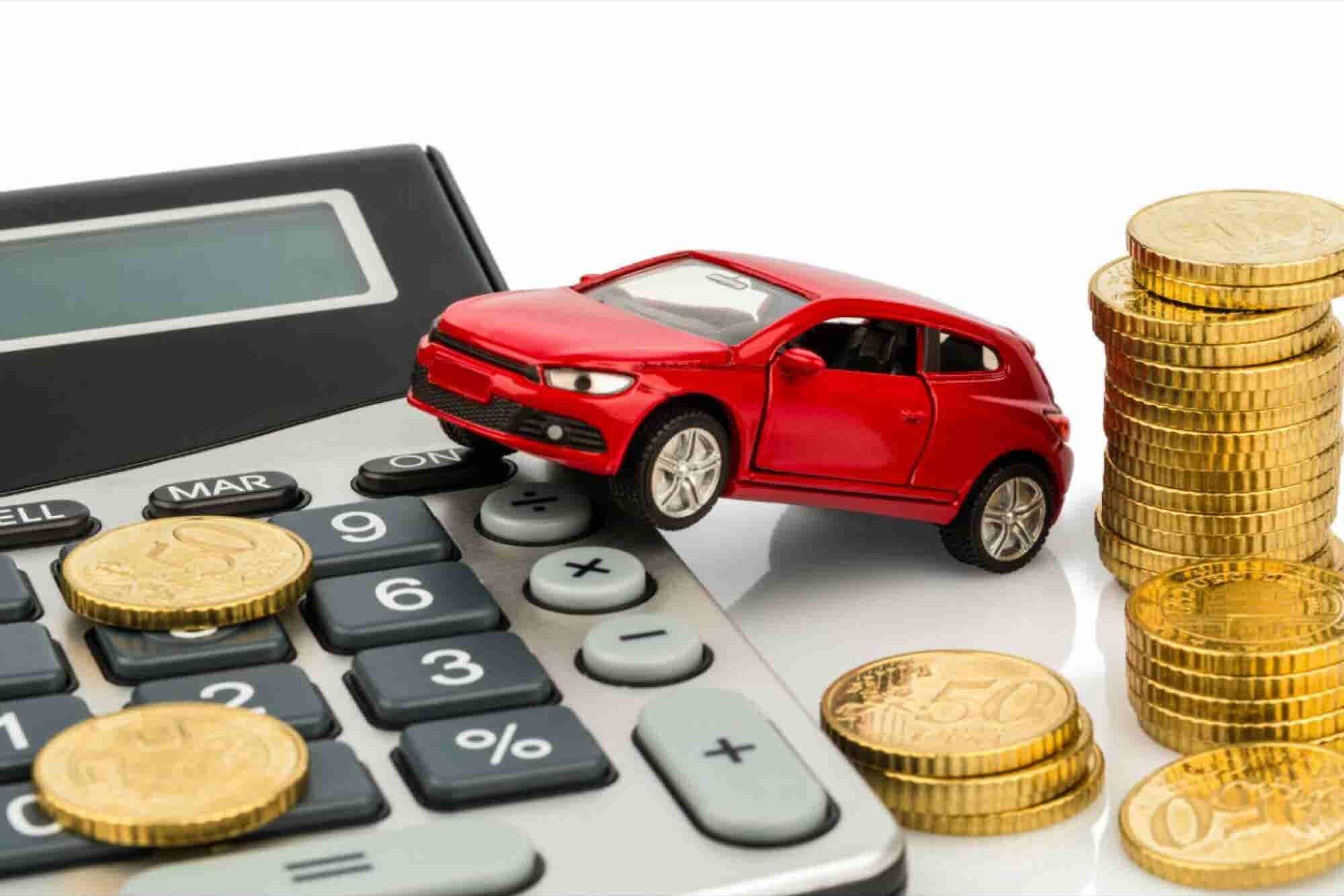 ¿Necesitas carros para tu negocio y no puedes comprar? Utiliza el leasing automotriz