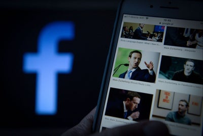 Facebook Fined $660,000 for Cambridge Analytica Scandal. 3 Things to K...