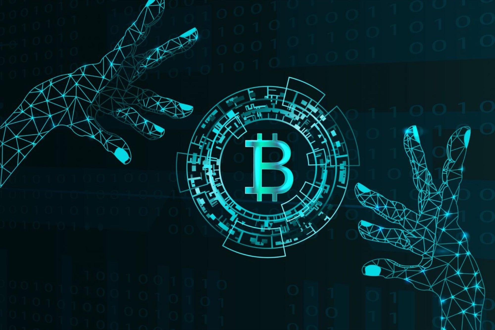 Crypto Currency Tracker dla Bitcoinów i Altcoinów