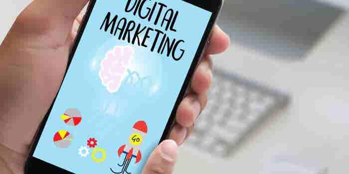 Podcast: 5 errores del marketing digital que crees no estar cometiendo, ¡pero sí!
