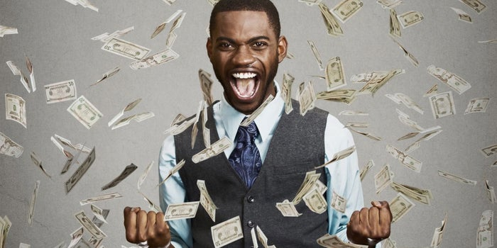 7 Essential Strategies That Will Help You Keep the First Million You Make in Your New Business