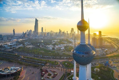 Driving Opportunity: Three Recommendations To Help Spur Entrepreneurship In Kuwait
