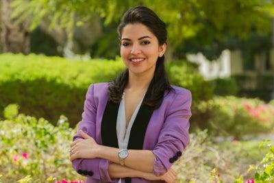Changing The Game: Socialize Founder Akanksha Goel On The Evolution Of Her Digital Media Agency