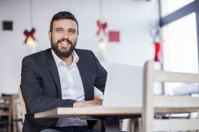 Los emprendedores alcanzan el éxito a los 45 años: estudio