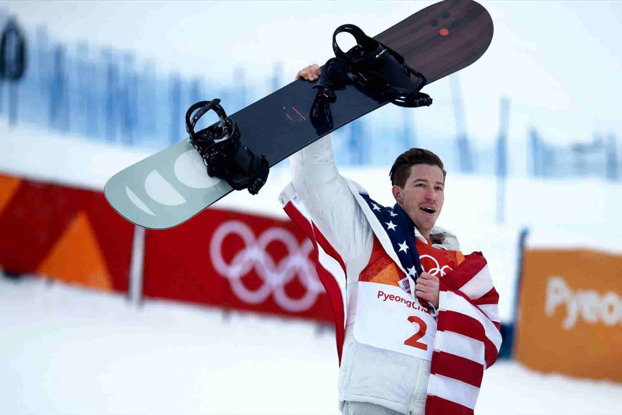3 Lessons You Can Learn About Business from the World's Greatest Snowb...