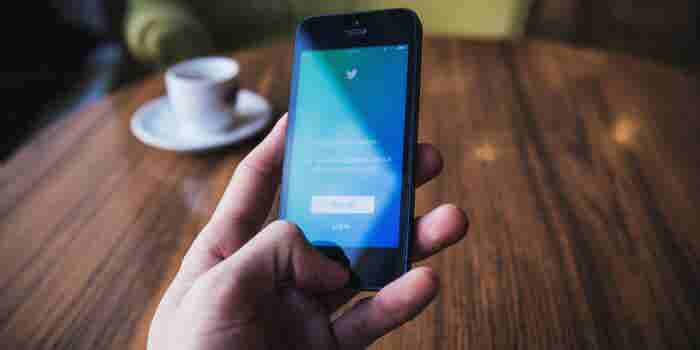 La purga de Twitter: por qué tu número de 'followers' podría bajar