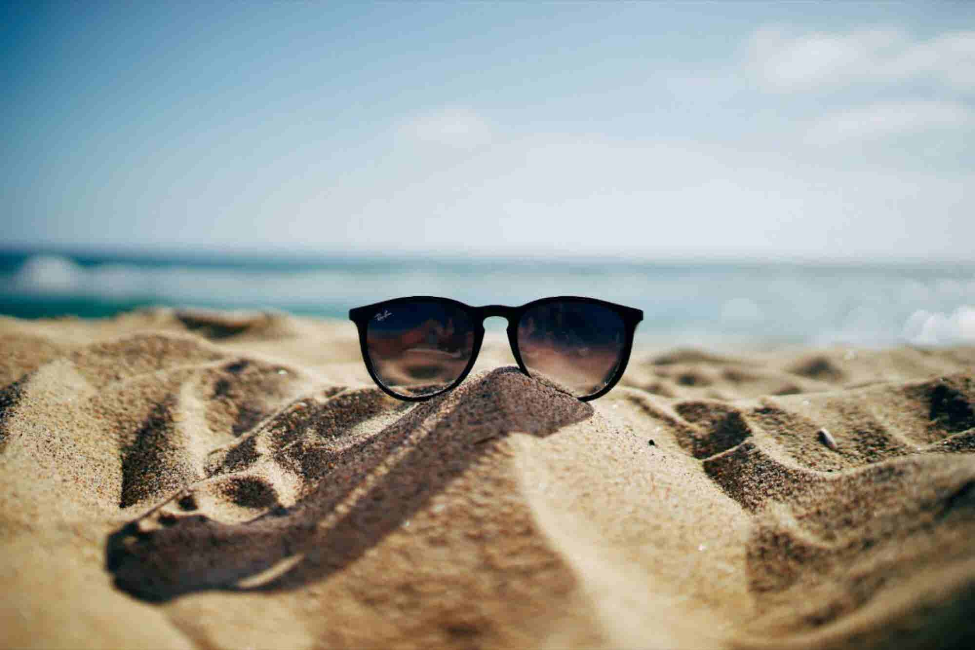 ¡Ya es verano! Prepárate (y a tu e-commerce) para irte de vacaciones