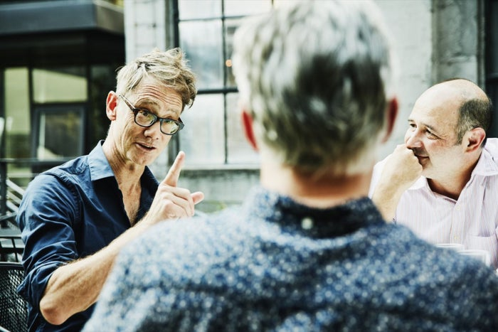 Negotiation Basics: 8 Common Questions and Answers