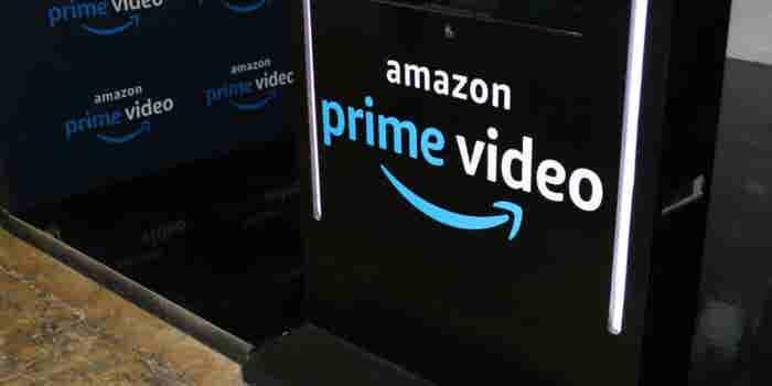 3 tips para aprovechar el Prime Day de Amazon desde tu negocio