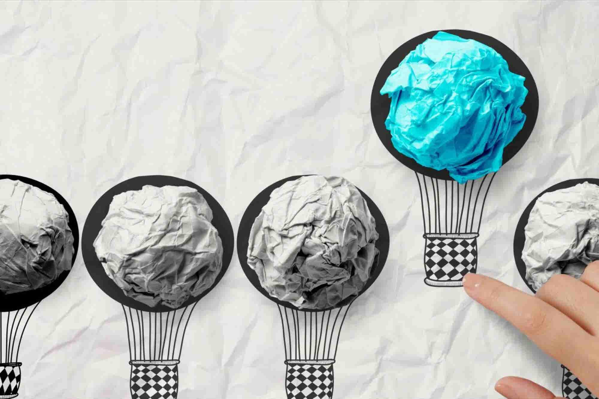 ENLACE+ abre convocatoria para impulsar emprendimientos de alto potencial