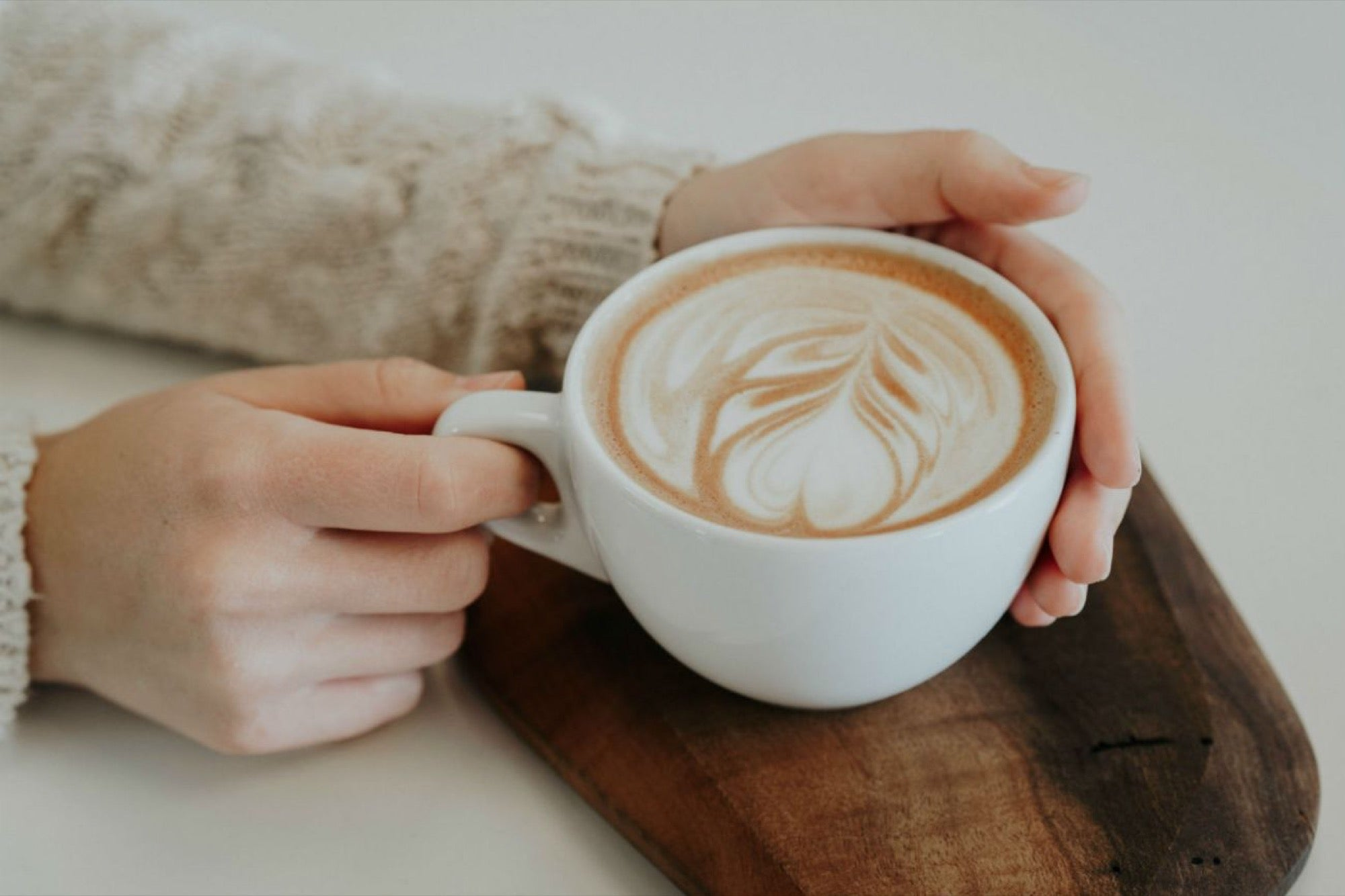 el cafe aumenta la presion arterial
