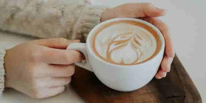 5 formas en las que el café afecta tu productividad