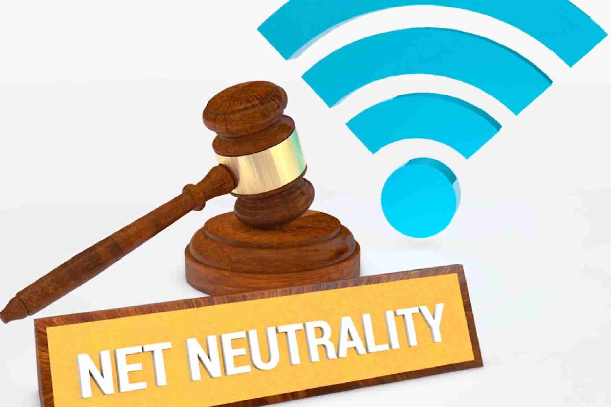 India Adopts Net Neutrality & Instagram's New Feature You Can't Miss:...