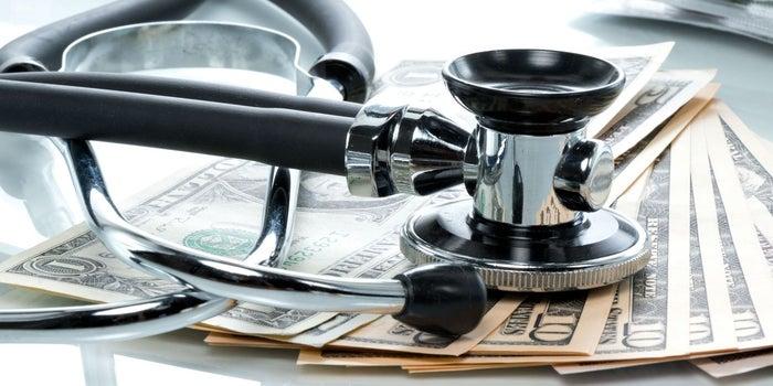 5 empresas que están haciendo negocio con turismo médico