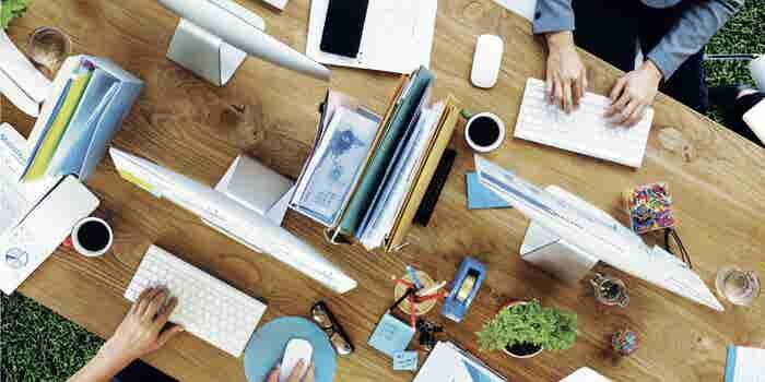 5 herramientas tecnológicas para que vendas más