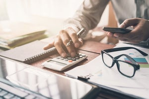 9 Business Expenses You Can Reduce or Eliminate to Save Thousands