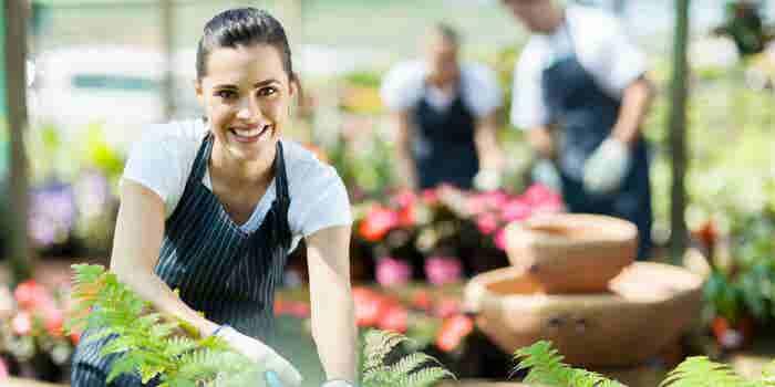 City Express y Victoria147 buscan a mujeres emprendedoras de alto impacto