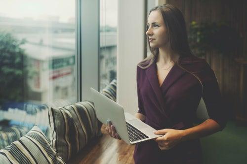 6 tendencias globales que revelan cómo las mujeres redefinen el ecosistema emprendedor