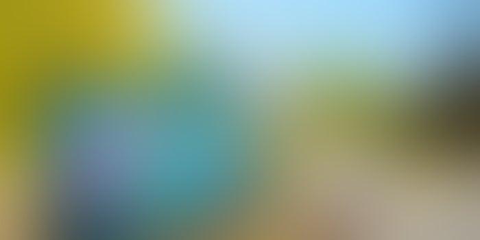 ¿Será Microsoft Teams gratuito una preocupación para Slack?