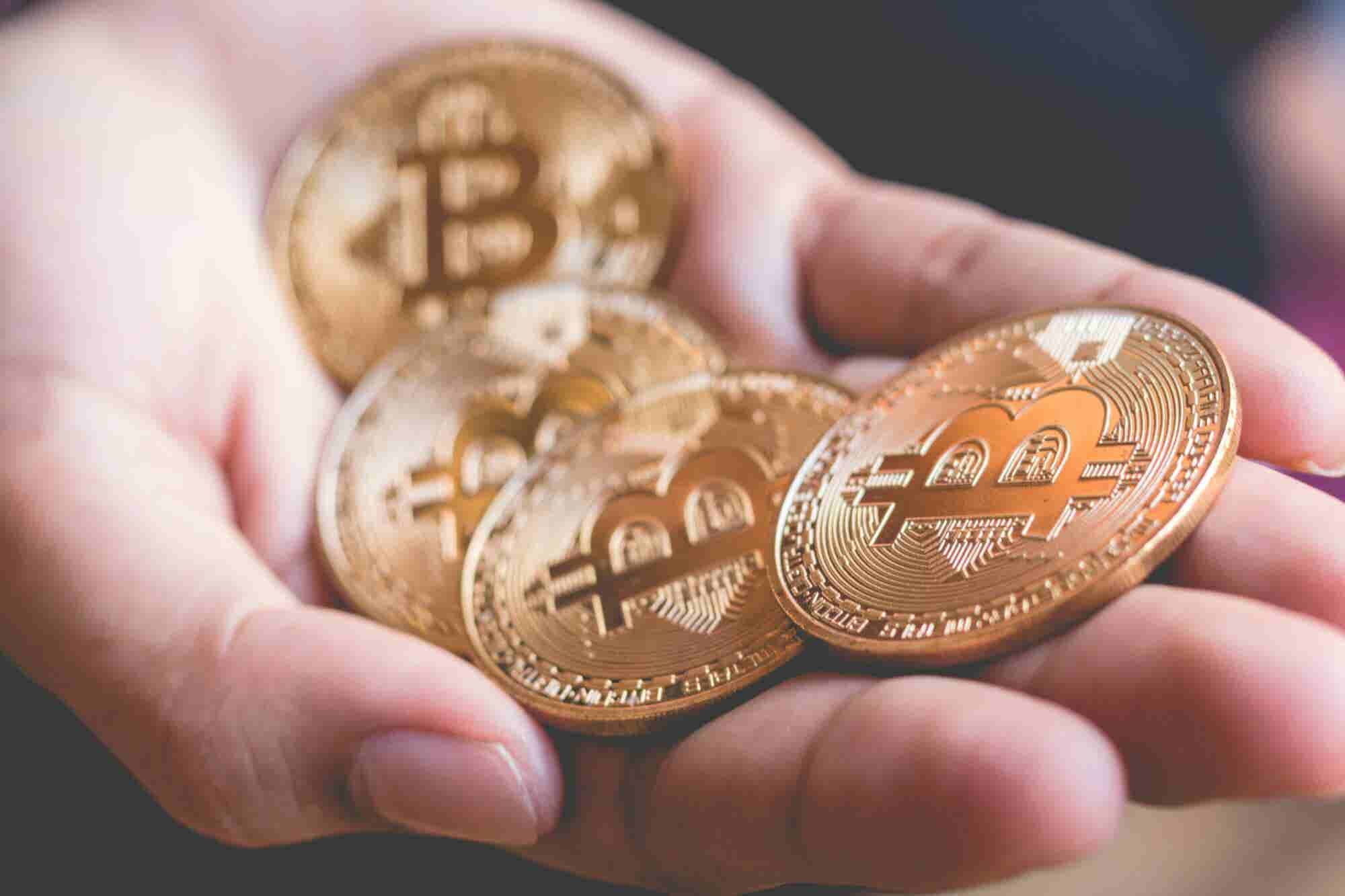 7 Reasons Experts Say It's Not Too Late to Invest in Cryptocurrency